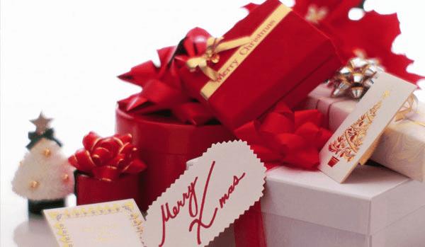 Querido Papa Noel tienes 8 top bolsos para elegir
