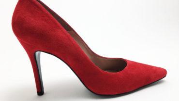 ¿Quieres diseñar tus propios zapatos personalizados?