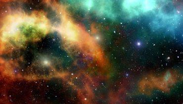 El maravilloso universo de Nana Golmar