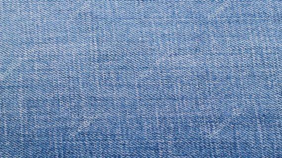 Los jeans que llevarás este 2017