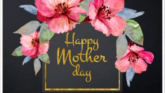 Los mejores regalos del día de la madre