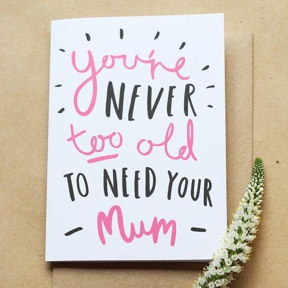 Haz que sea un día de la madre inolvidable