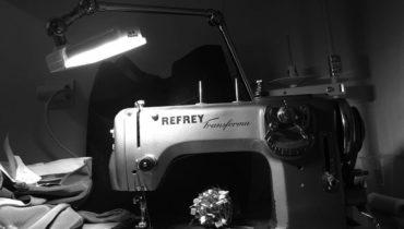 Nuevo servicio de tailoring en Marisa Martínez