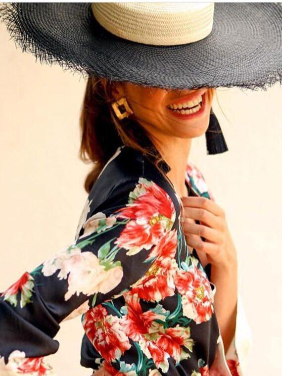 Camisa-Coriana-negro1.pananbi