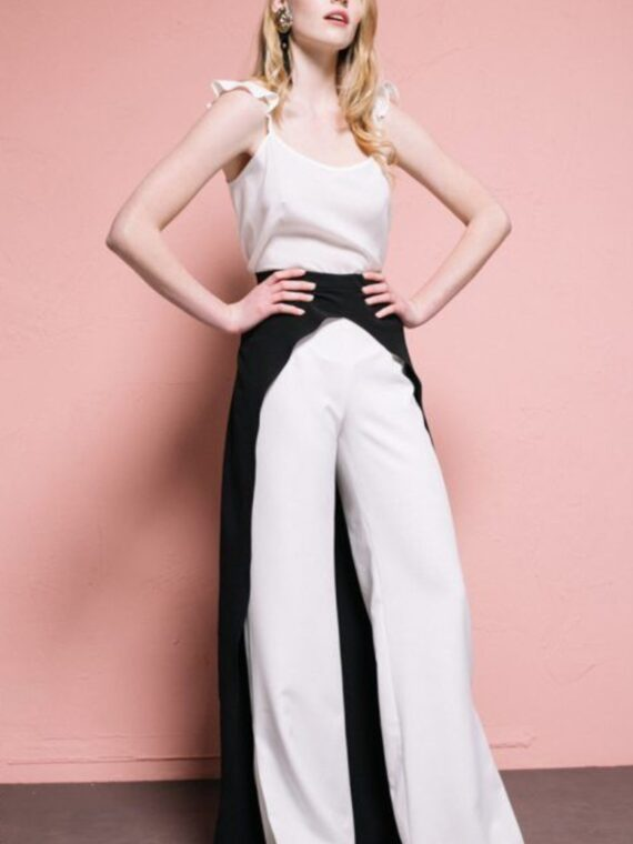 PANTALON-VICENT1-CHARUBINA