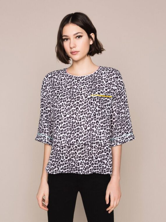 BLUSA-GEORGETTE-ANIMAL-PRINT1-TWIN-SET.jpg