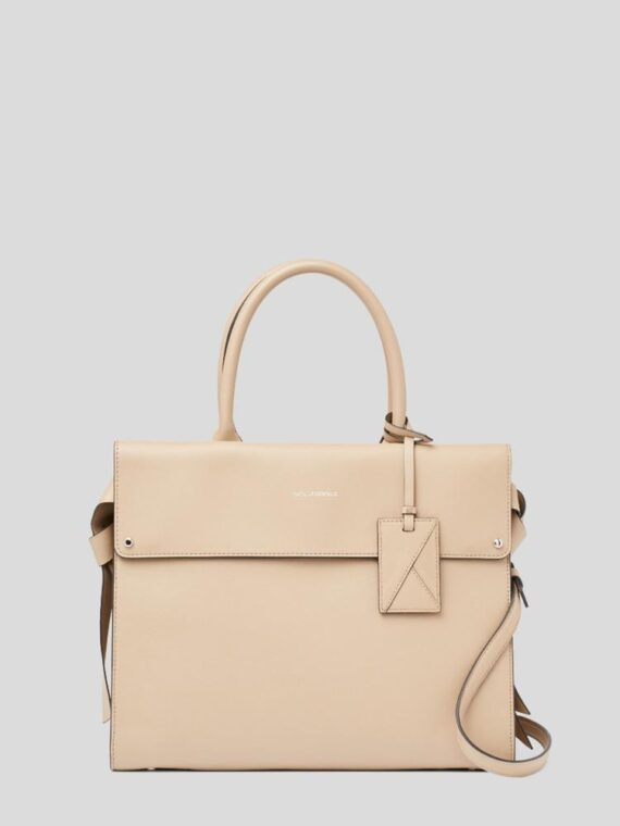 BOLSO-IKON-TOP-COLOR-TAUPE-KARL-LAGERFELD.jpg