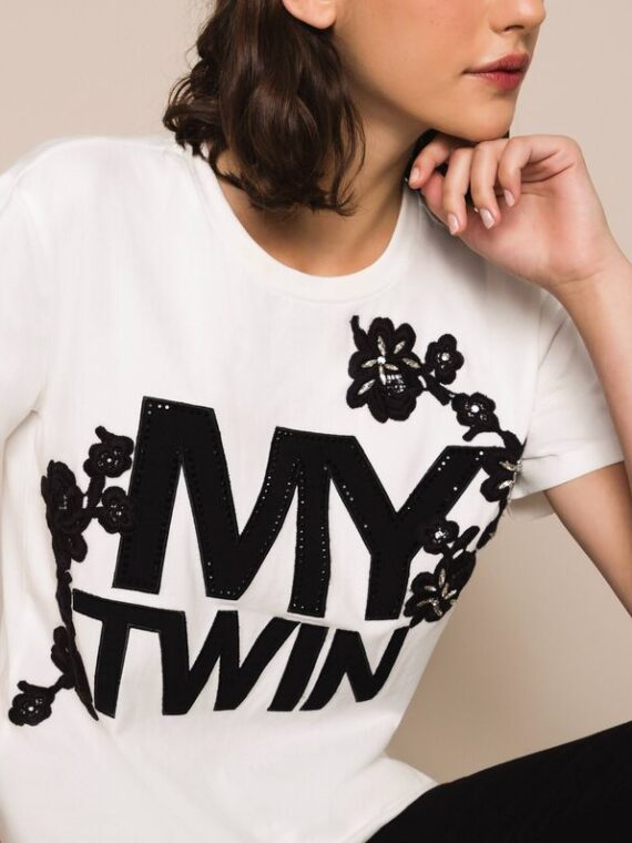 CAMISETA-LOGOTIPO-MY2-TWIN-SET.jpg