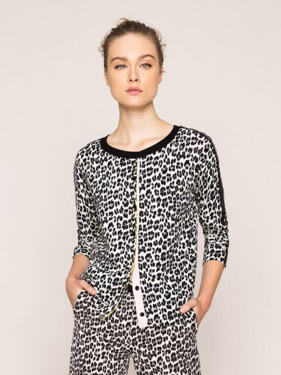 CHAQUETA-CARDIGAN-ANIMAL-PRINT3-TWIN-SET.jpg