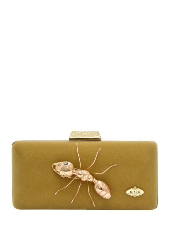 CLUTCH-FASHION-ANT-MOSTAZA-MIBUH.jpg