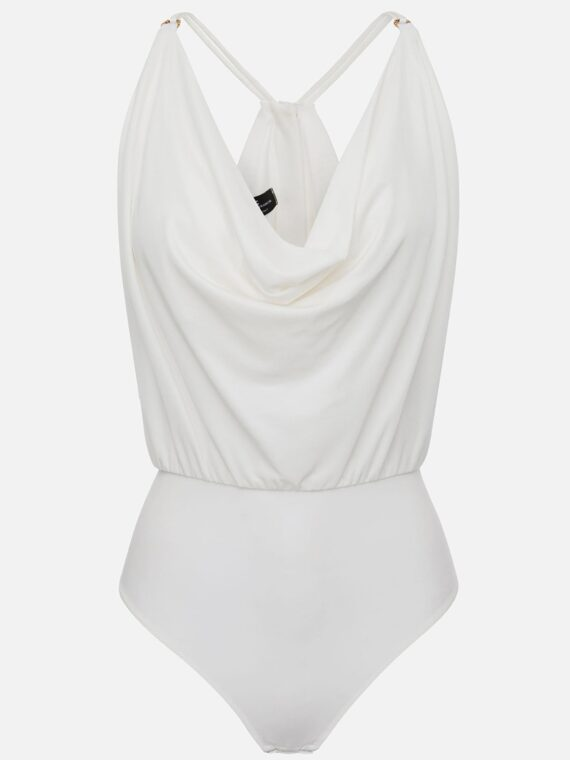 TOP-BODY-BLANCO-ELISABETTA-FRANCHI