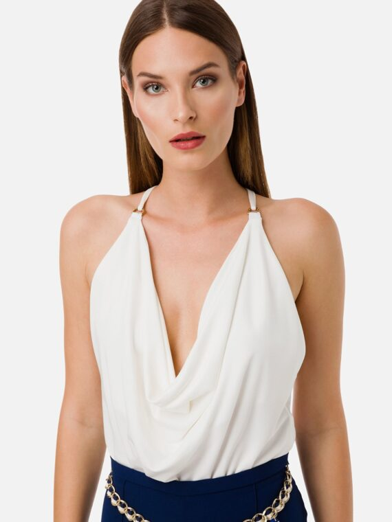 TOP-BODY3-BLANCO-ELISABETTA-FRANCHI