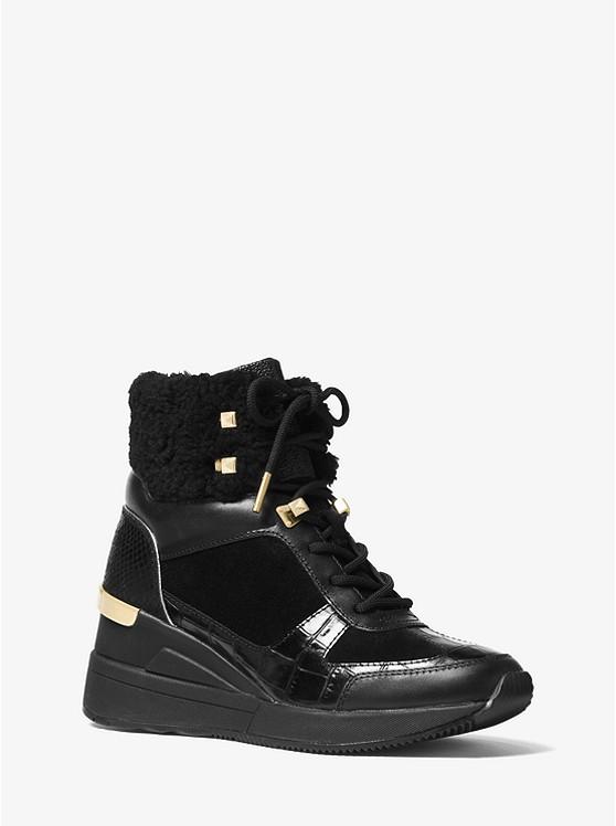sneakers-botin-liv-mihael-kors.jpg