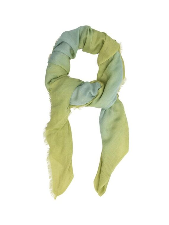 FOULARD-EN-DEGRADEE-COLOR-PISTACHO-ALIBEY.jpg