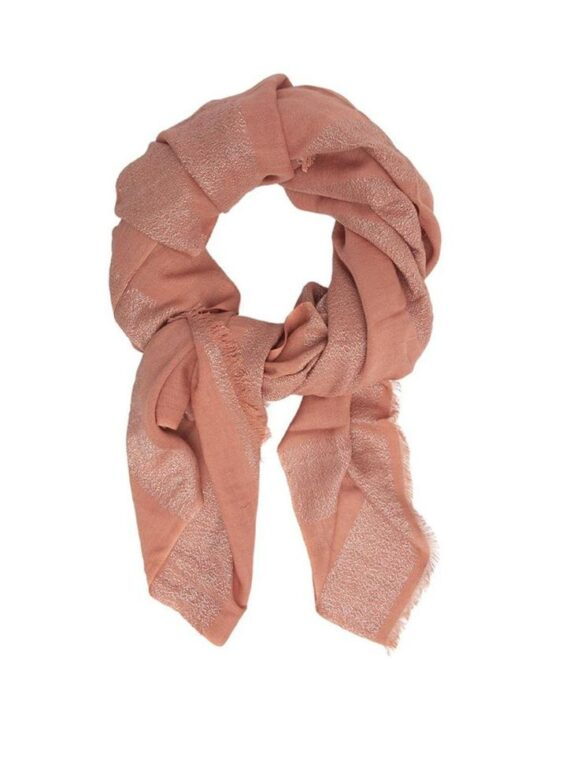 FOULARD-VESTIR-BRILLO-COLOR-CORAL-ALIBEY.jpg