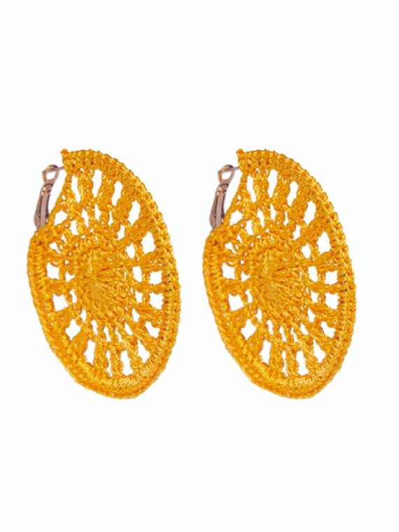 PENDIENTES-IBIZA-COLOR-AMARILLO-ALIBEY.jpg