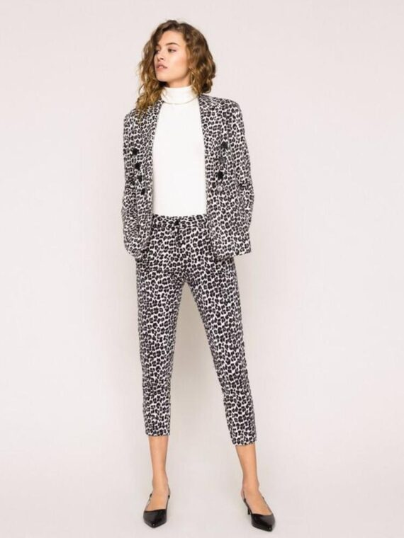 PANTALON-PITILLO-ANIMAL5-PRINT-TWIN-SET.jpg