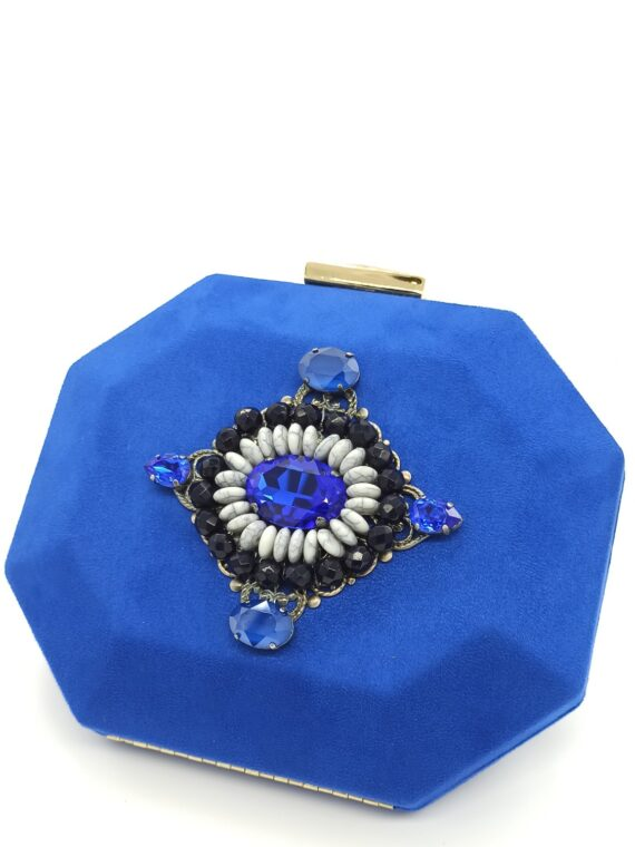 CLUTCH-COLOR-AZUL-FERNANDO-ALDAZABAL