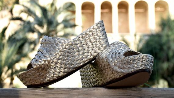 Baltarini – Una apuesta segura en zapatos para 2020