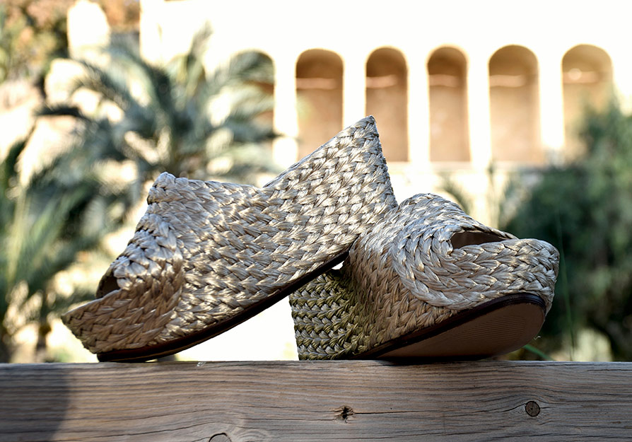baltarini shoes