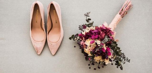 Zapatos M/M