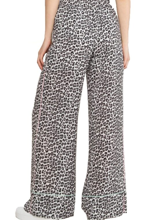 PANTALON-CAMAL-ANCHO-ANIMAL-PRINT-TWIN-SET