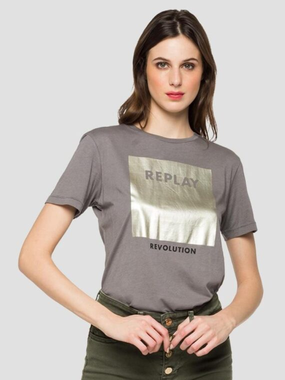 CAMISETA-REPLAY-REVOLUTTION.jpg