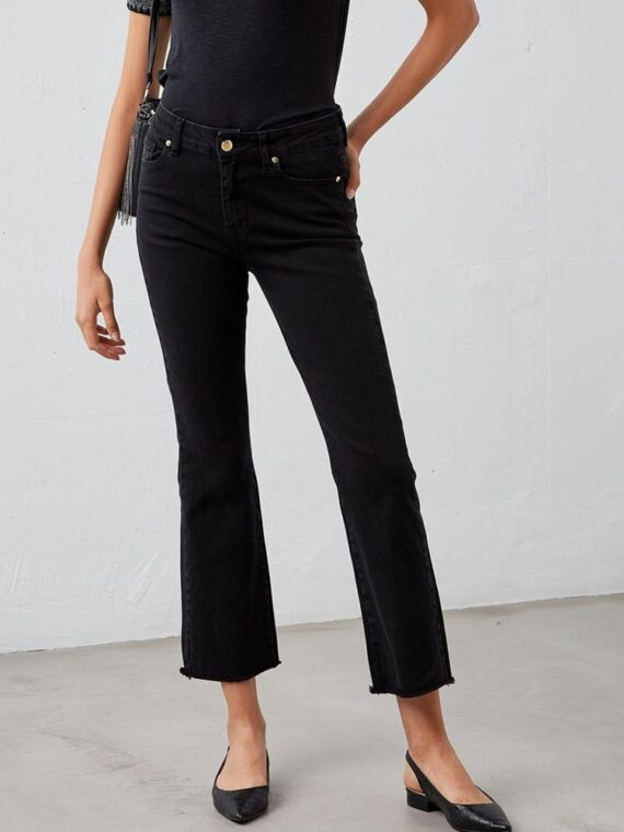 JEANS-COLOR-BRIANNA2-BSB.jpg