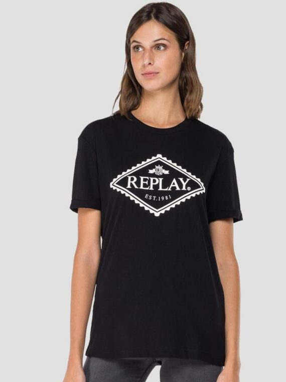 CAMISETA-ETIQUETA-REPLAY.jpg