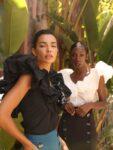 Marisa Martínez ATENCIÓN!! DISPONIBLE EN BLANCO PANAMBI