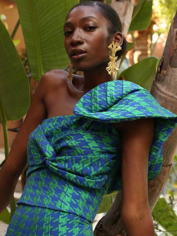 TOP-RENE-PANAMBI.jpg