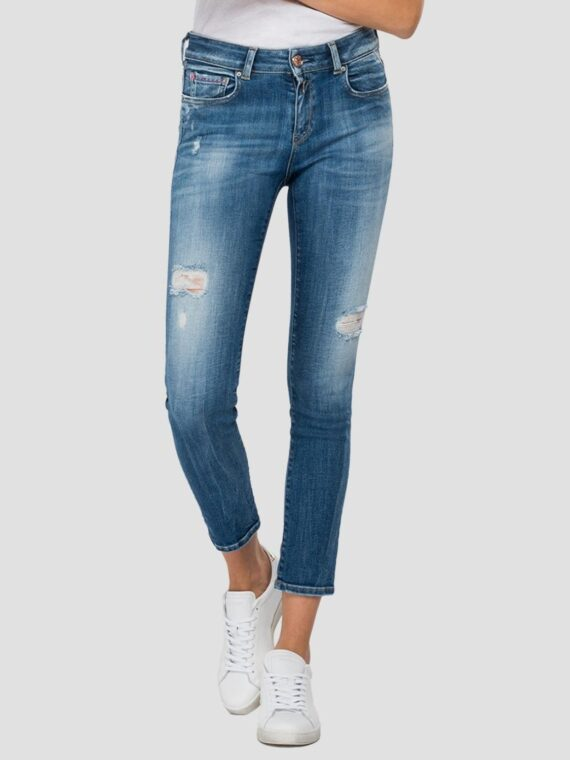 JEANS-FAABY-SLIM-FIT-ROSE-REPLAY.jpg
