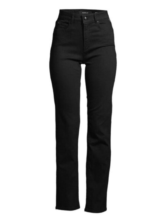 JEANS-FLORIE-STRETCH-REPLAY.jpg