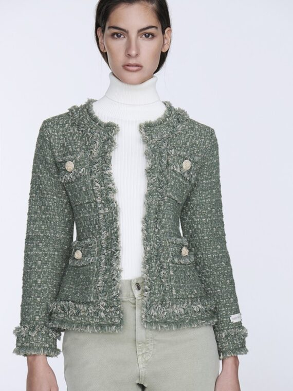 CHAQUETA-TWEED-CHOUPETTE-THE-EXTREME-COLLECTION.jpg